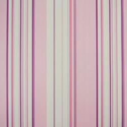 Classic Stripes - CT889108