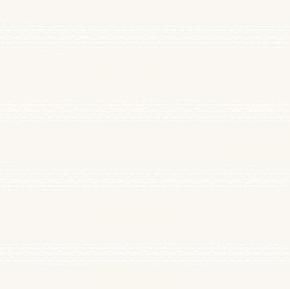 Catálogo – BAMBINOS - REF: 3337