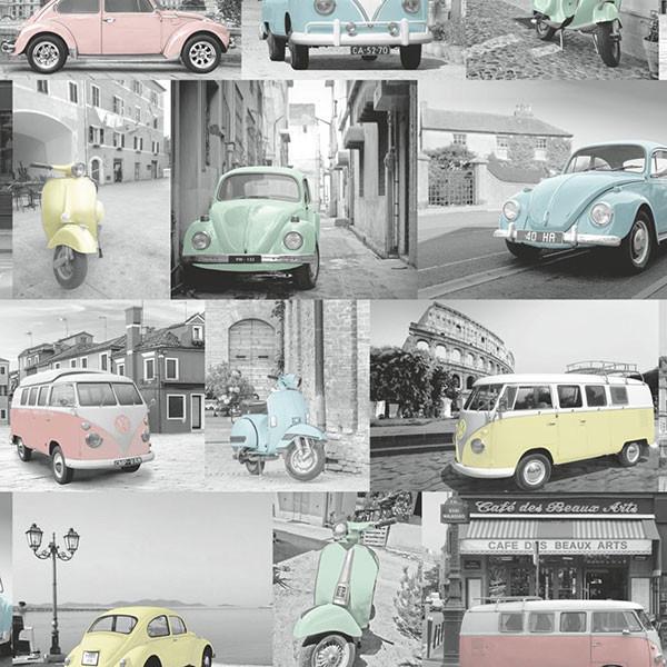 Catálogo- FREESTYLE -REF_ 102563