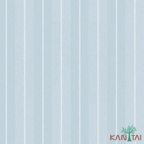 CATALOGO - Vision - REF: VI801702K