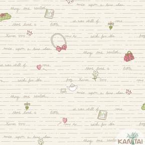 Catálogo- BABY CHARMED -REF: BB221301