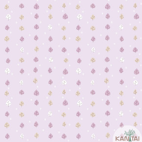 Catálogo- BABY CHARMED -REF: BB221605