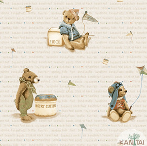 Catálogo- BABY CHARMED -REF: BB220701