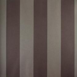Classic Stripes - CT889010