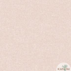 Catálogo- BABY CHARMED -REF: BB221102
