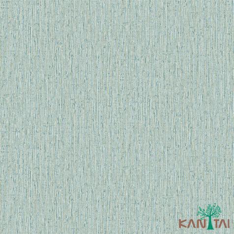 CATALOGO - Vision - REF: VI800603R