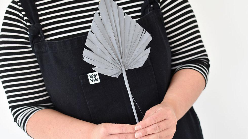 Grey  Palm Spear