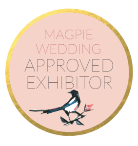 Magpie Weddings