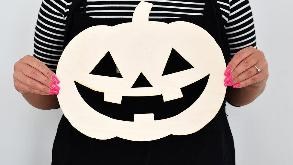 Pumpkin Hunt | Halloween | Halloween crafts