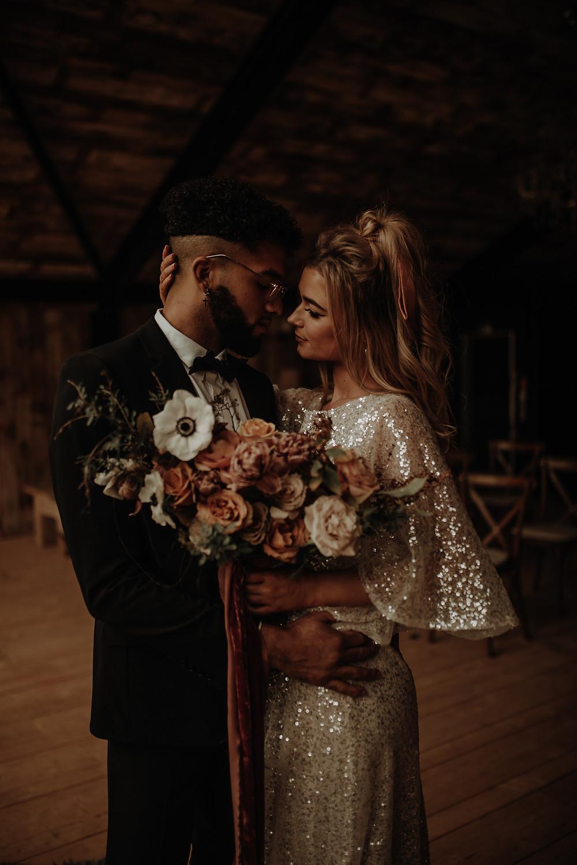 Wedding Photography | Wedding Flowers | Wedding Dress