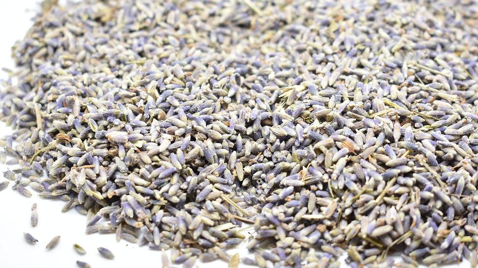 Lavender buds Sun-Dried Petal Confetti