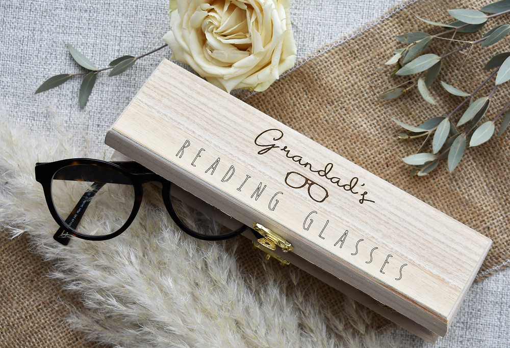 gifts for him | gifts for her | wooden personalised gift