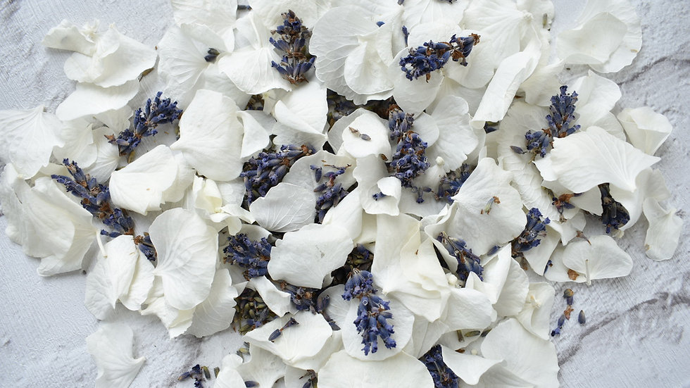 Frow Wedding | Biodegradable Confetti | Wedding Confetti