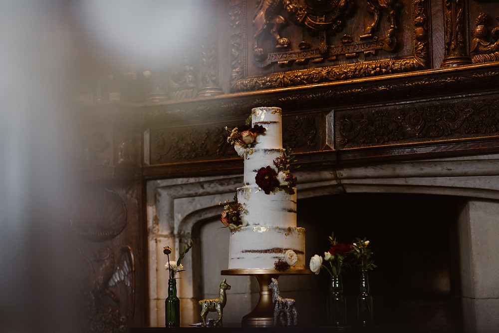 Wedding Confetti | Biodegradable Confetti | Rose Confetti