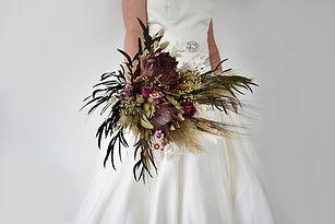 weddingfleurs.jpg