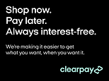 Clearpay_ShopNow_Banner_600x449_Black_3x
