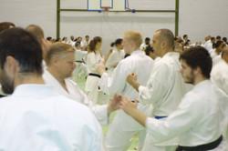 Séminaire_Seiwakai_Goju_Ryu_2015_entrainement12