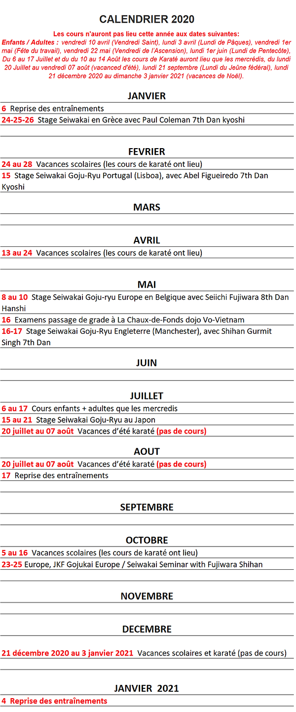 programme_2020.png