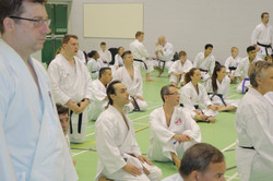 Séminaire_Seiwakai_Goju_Ryu_2015_entrainement17