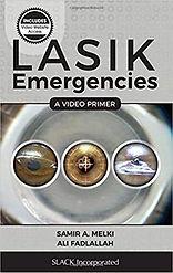 Lasik Surgery Near Me