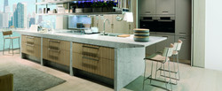 Arclinea design keukens Hengelo 006