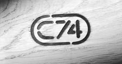 brandmerk logo