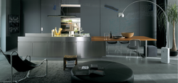 Arclinea design keukens Hengelo 007