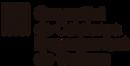 logos-institucions_GENERALITAT copia.png
