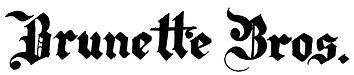 logoweb01.jpg