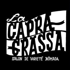 Capra Grassa 2012