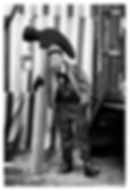 IMG_1087_bw.jpg