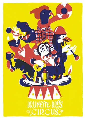 Poster by Maria Solà.jpg