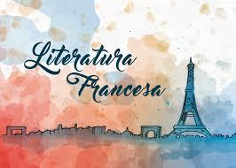 Agir En Francais De Mon Livre A Mon Portable