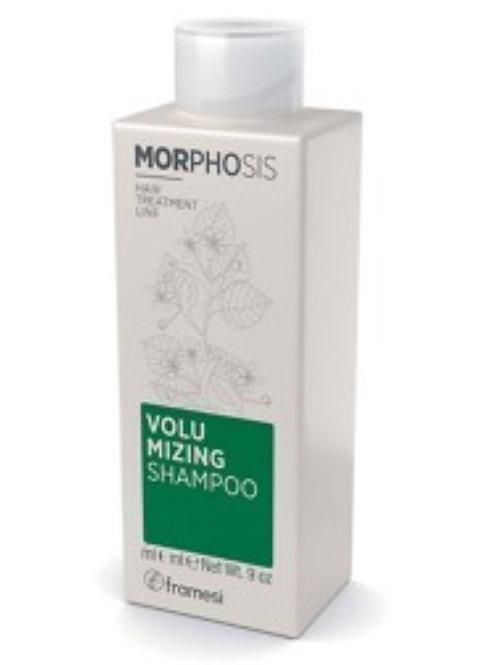 Framesi Morphosis Volumizing Shampoo