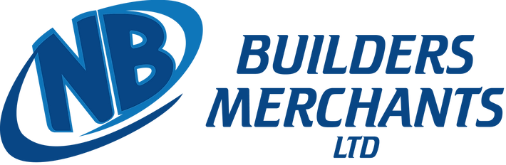 NB Builders Mechants Logo.png