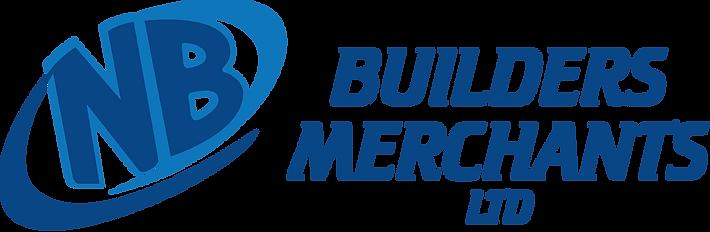 NB Builders Mechants Logo.png