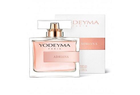 Yodeyma 'Adriana'