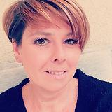 Steffi Erichson