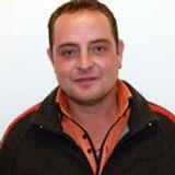 Herbert Oberlassnig