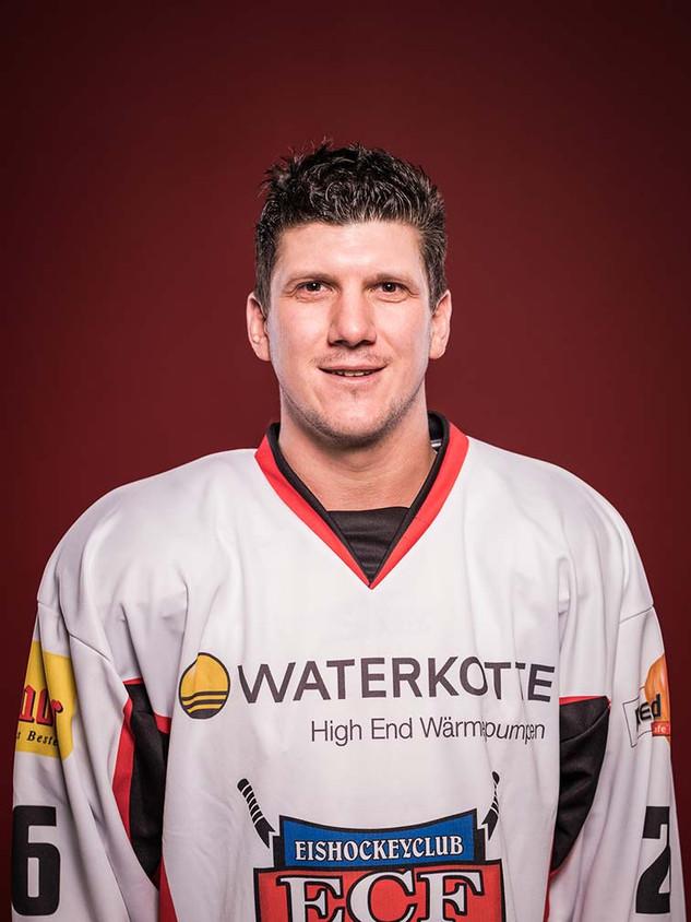 Martin Walder
