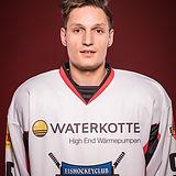 Bernd Strasser