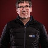 Wolfgang Tschernutter