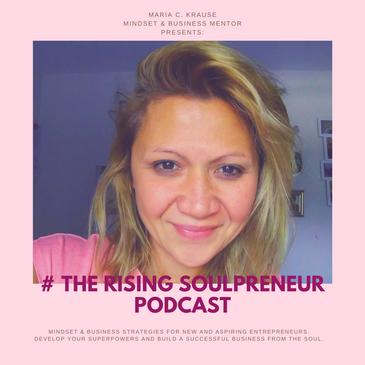 The Rising Soulpreneur 1-1.png