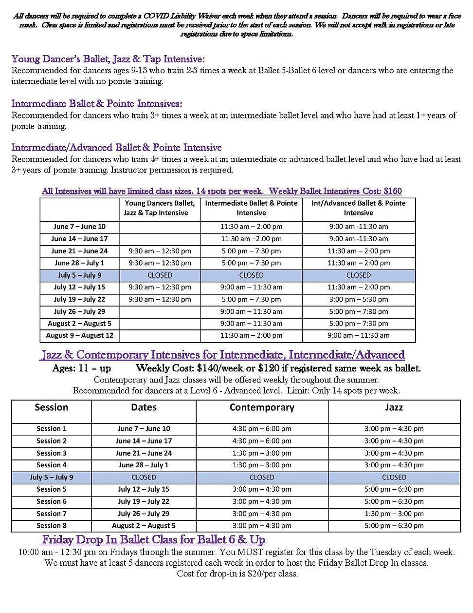 2021 summer camp Flier PDF(1)-page-002.j