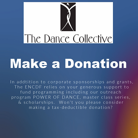 make a donation encdf.png
