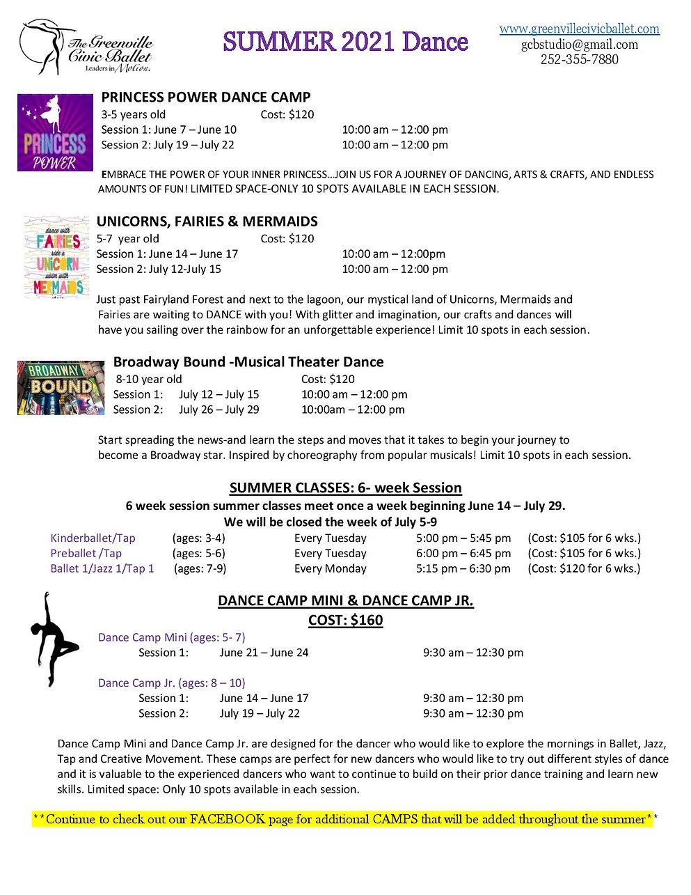 2021 summer camp Flier PDF-page-001.jpg
