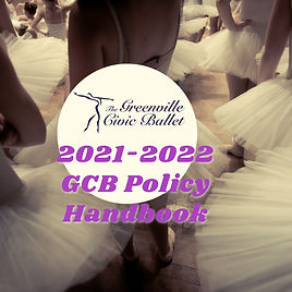 policy handbook 2021.jpg