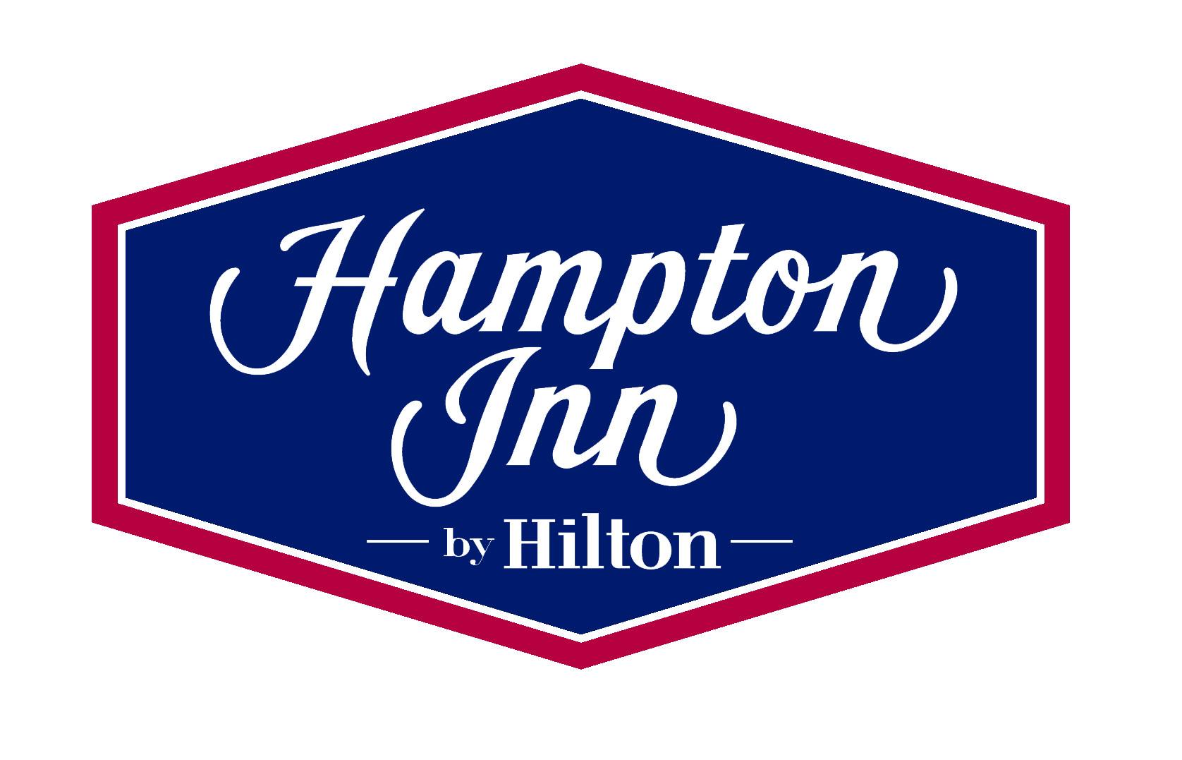HAMPTON INN.jpeg