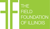 Field-Foundation-LOGO.png