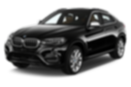 BMW-X6-PNG-Clipart.png